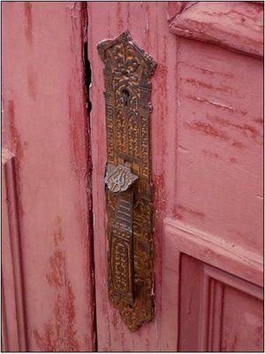Pink おしゃれまとめの人気アイデア Pinterest Mino Manaka 画像