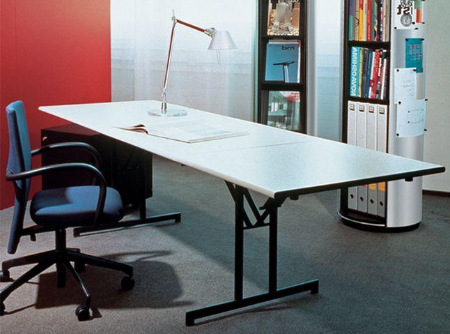 wogg: Designermöbel | Wogg 6 Folding and extending table