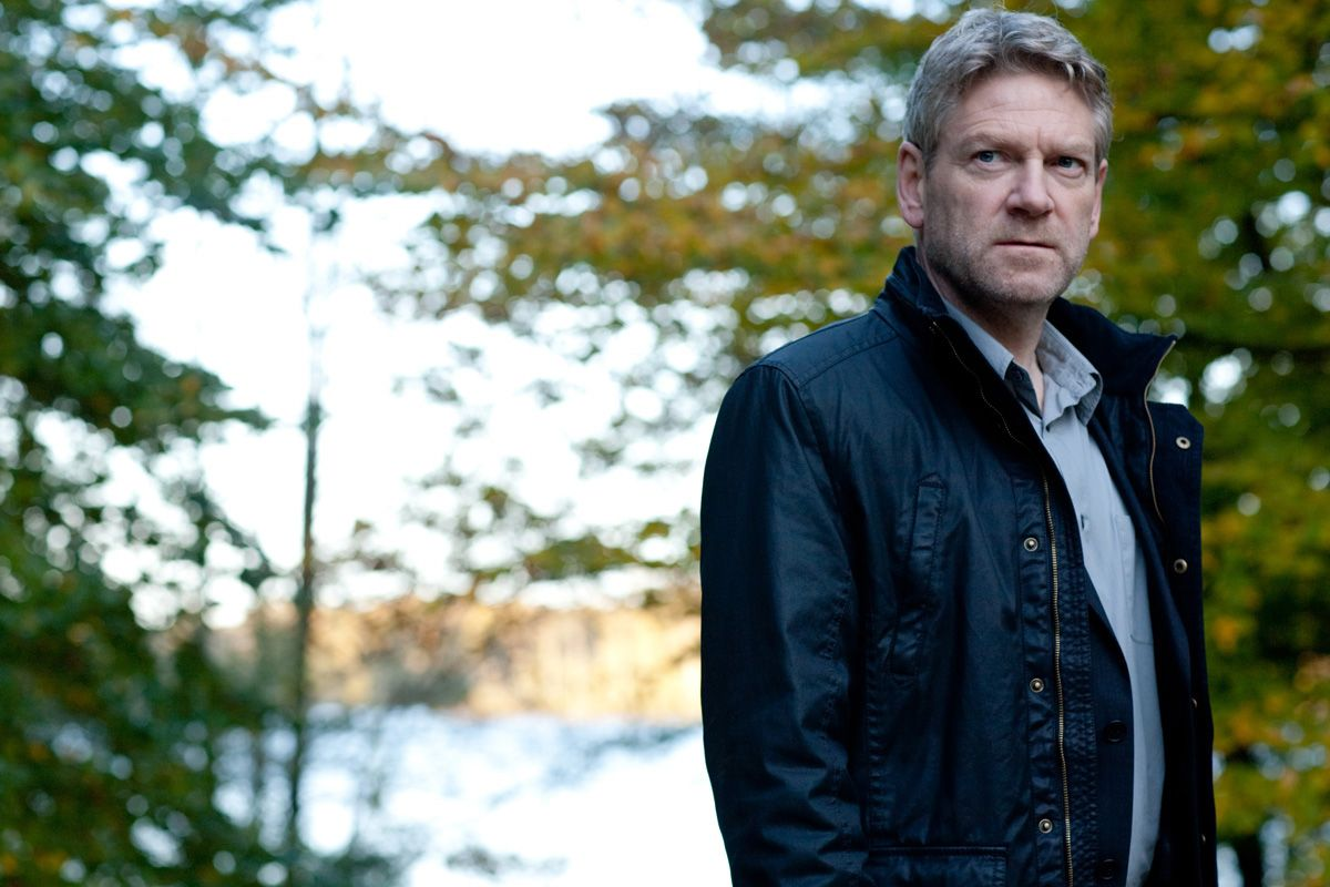 Kenneth Branagh In Masterpiece Mystery Wallander Iii C Laurence Cendrowicz Left Bank Bbc For Maste Kenneth Branagh Masterpiece Mystery Victor Frankenstein