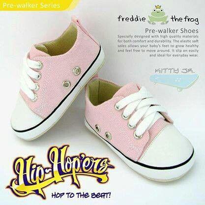 Sepatu Freddie The Frog Kitty Jr 90ribu Ukuran Sol No 3 11 Cm Untuk Umur Sekitar 0 6 Bulan No 4 11 5 Cm Sekitar Sepatu Sepatu Bayi Beautiful