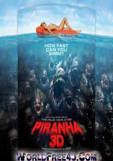 piranha 3d 2010 full movie free download