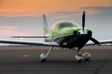 Aviões executivos ou de negócios? · AERO Magazine