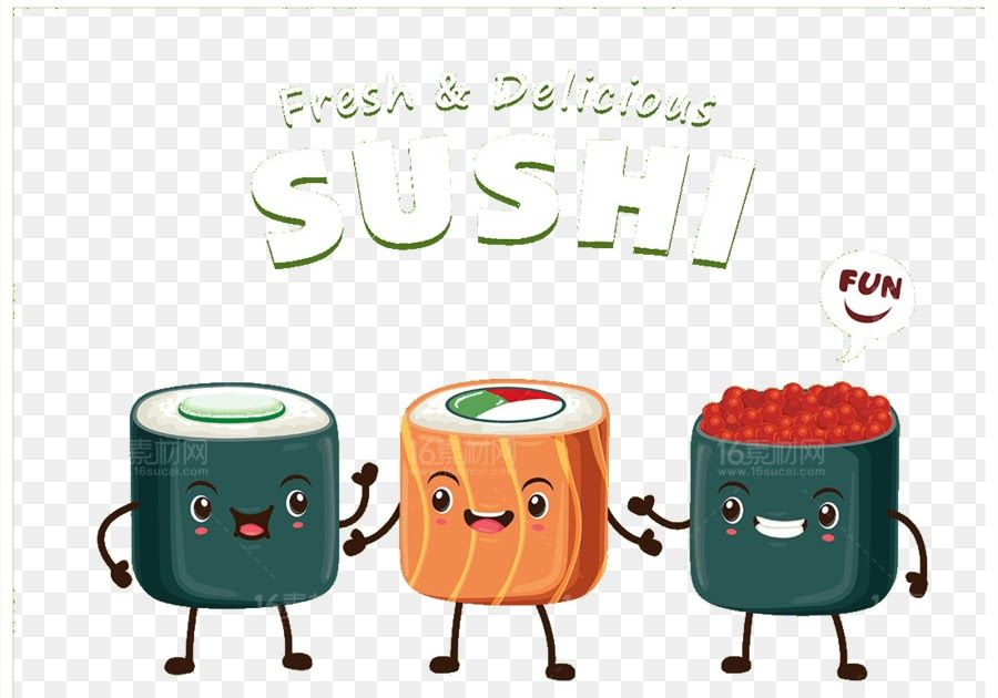 21 Gambar Kartun Makanan Lucu Gambar Kartun Lucu Orang Makan Gambar Gambar Ngakak Terupdate Bisa Dijumpai Dengan Gampang Di Inter Kartun Gambar Kartun Gambar