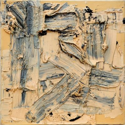 Zhu Jinshi Discovered At Pearl Lam Gallery Hk Art Contemporary Abstract Art Art Walk