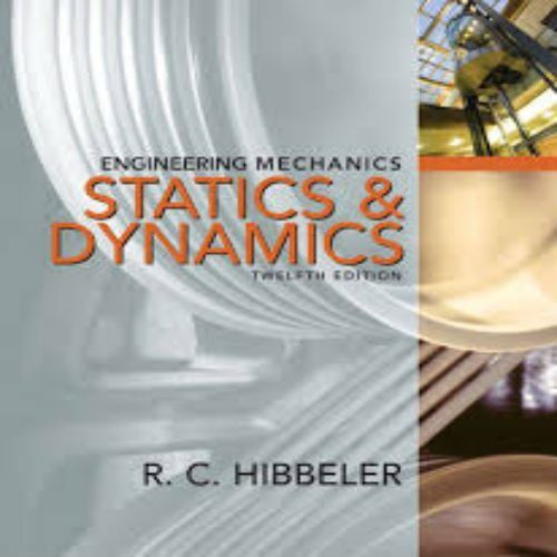 Download Solution Manual For Engineering Mechanics Combined Statics