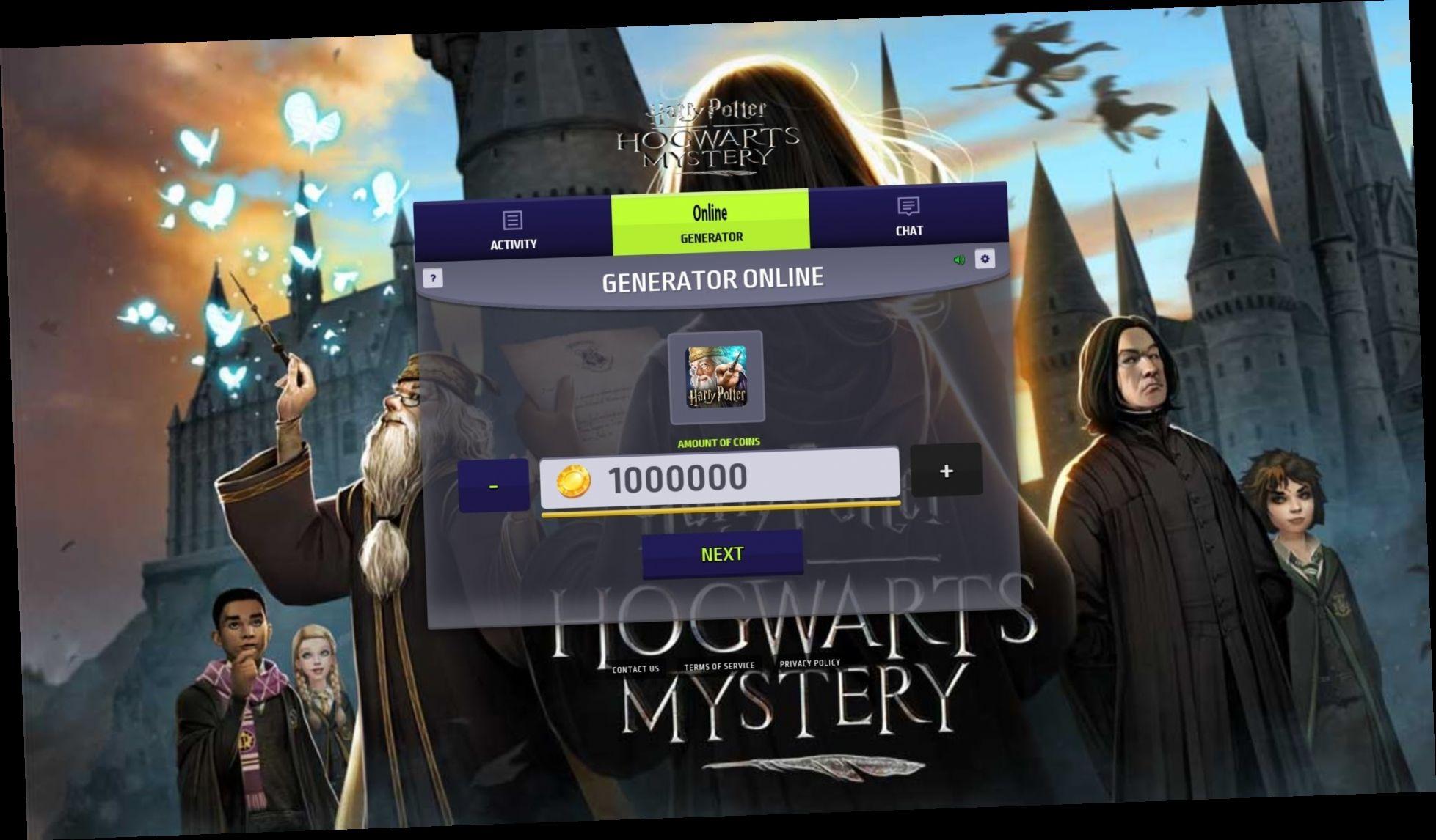 Harry Potter Hogwarts Mystery Hack Mod Hogwarts Mystery Hogwarts Harry Potter Hogwarts