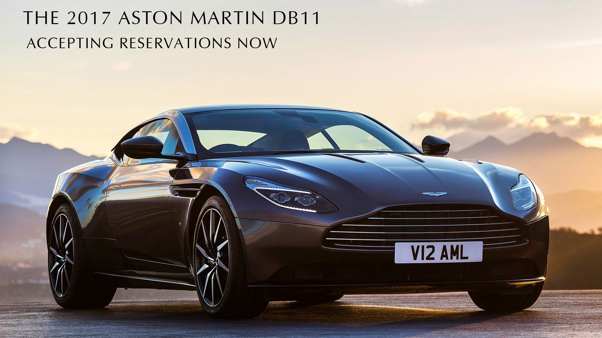 aston martin new jersey sports car dealership serving new york