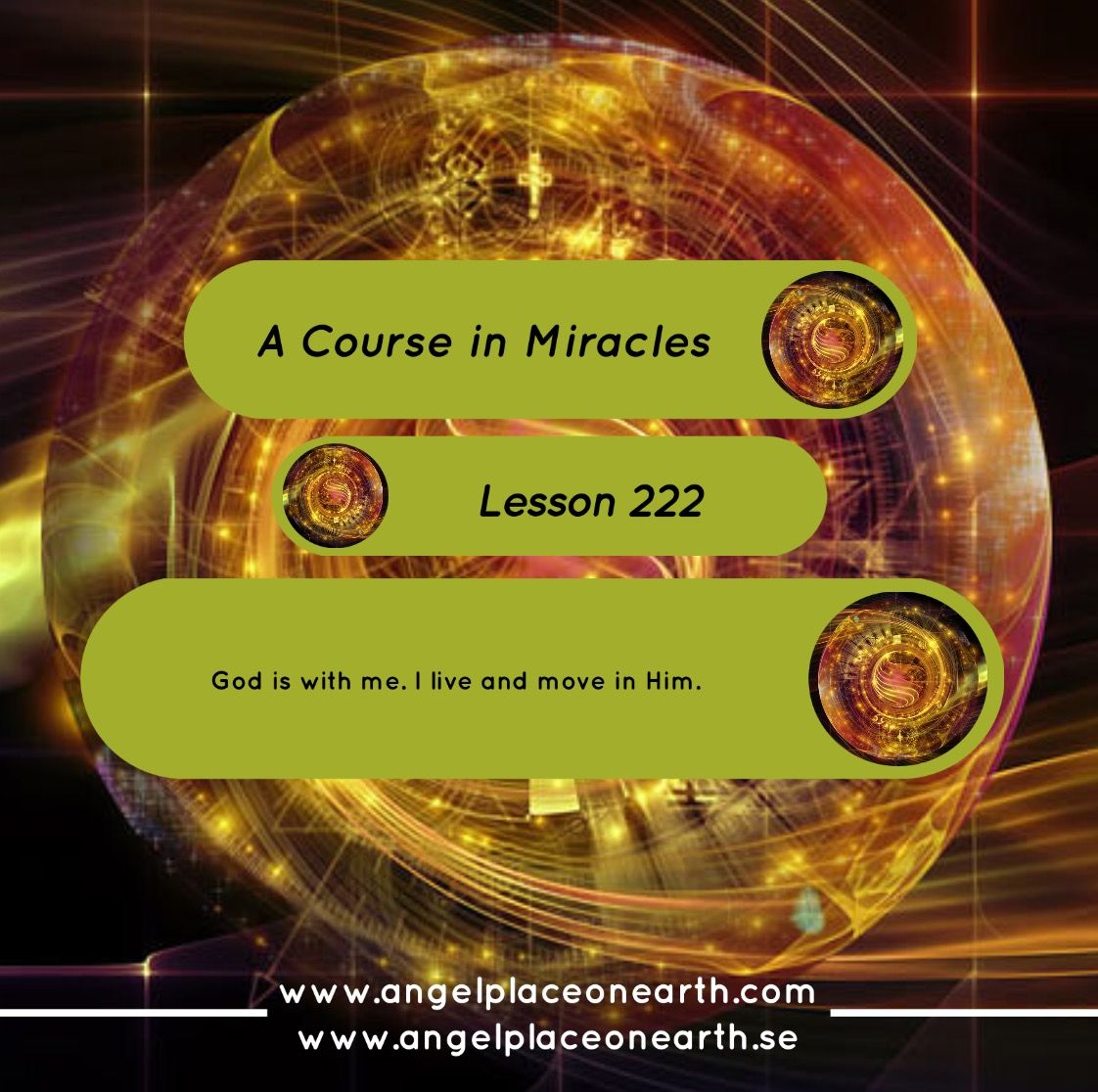 http://www.miraclecenter.org/a-course-in-miracles/W-pII.222.php