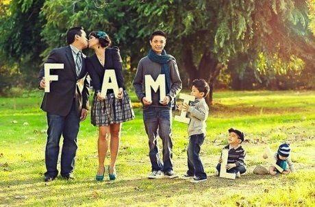 family.