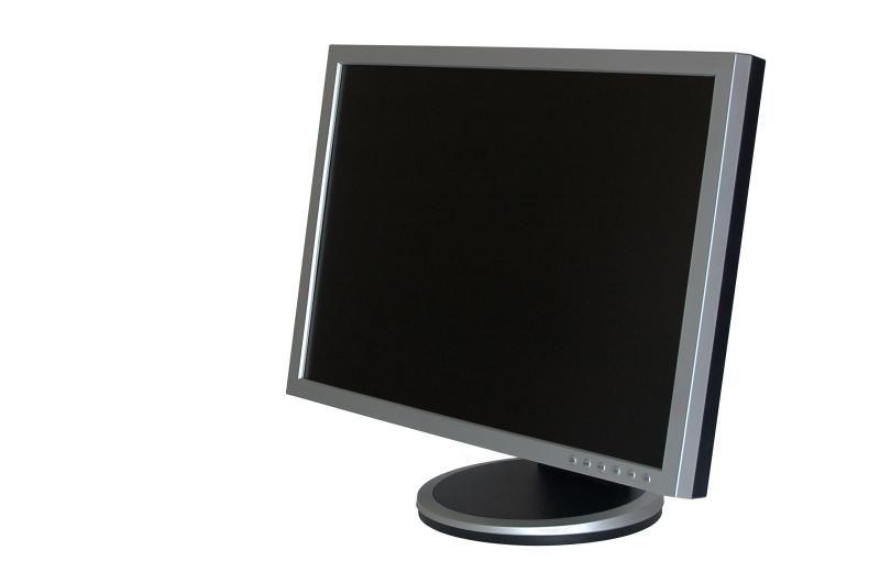 How To Clean Flat Screen Tvs Clean Flat Screen Tv Flat Screen Cleaning
