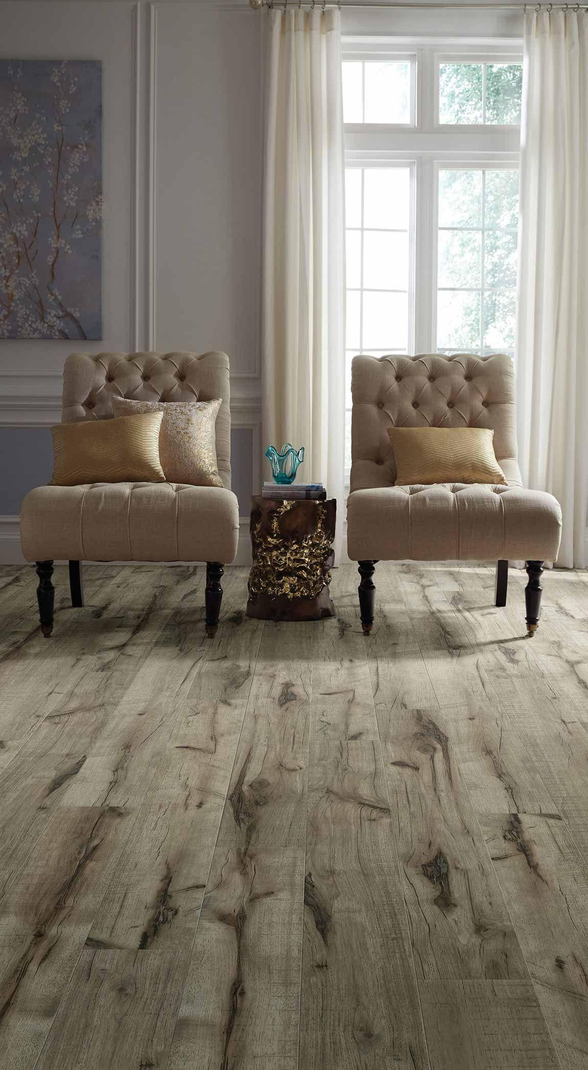 Virtual Design Living Room: Living Room-Modern Contemporary-Wood Look-Medium