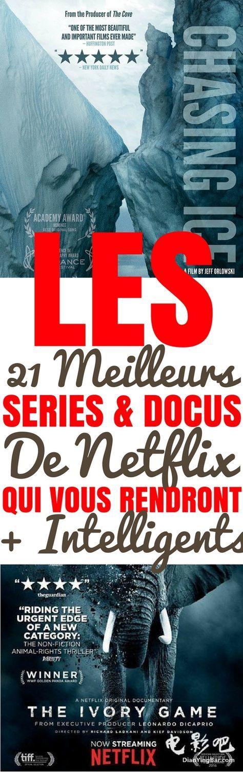 Comment Avoir Tout Les Films En Francais Sur Netflix