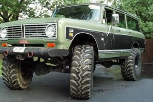 Pin On Vintage Offroad