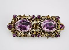 antique austro hungarian jewelry - Google Search