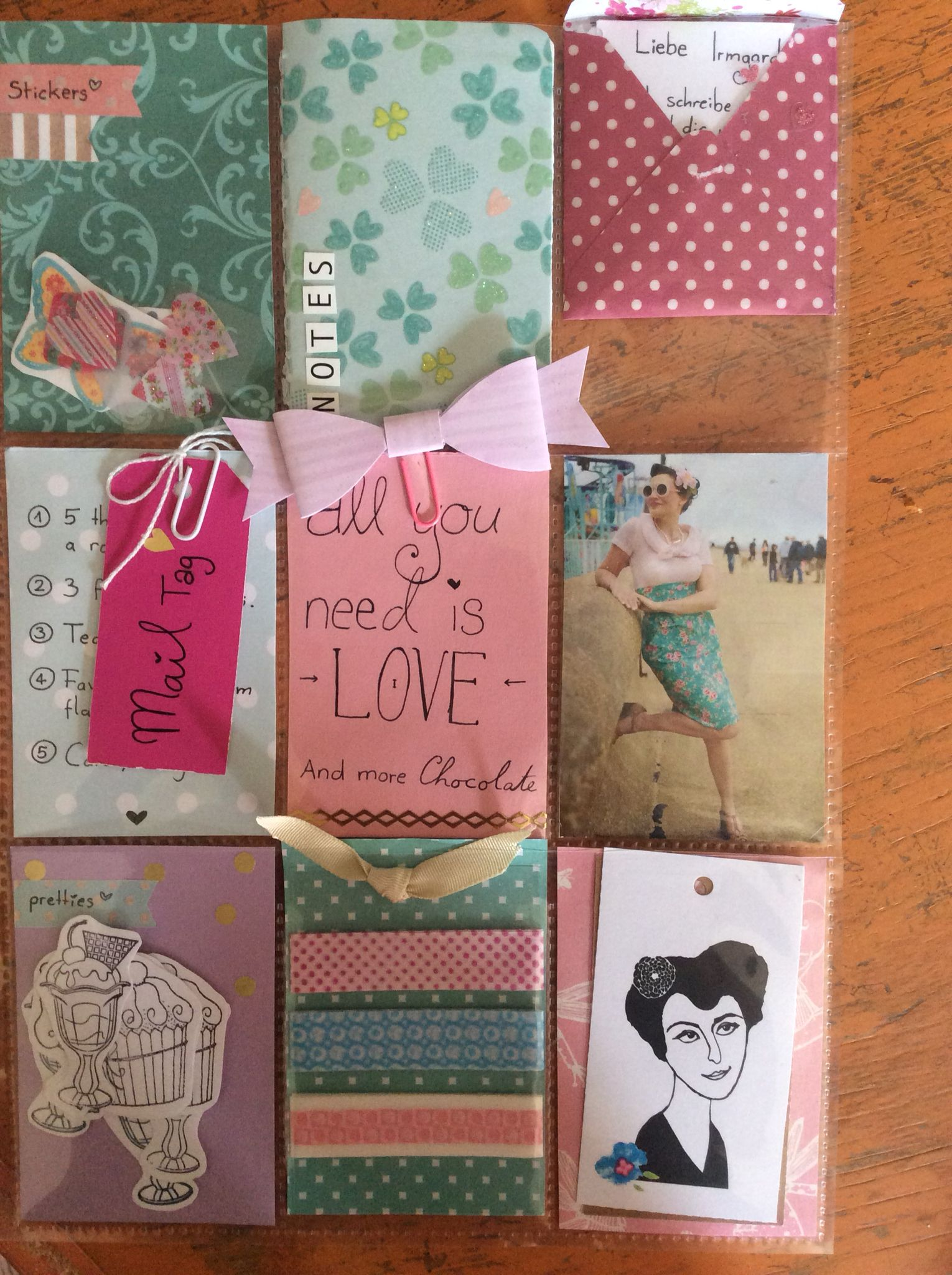 14+ Letter boxes for treats near me ideas in 2021