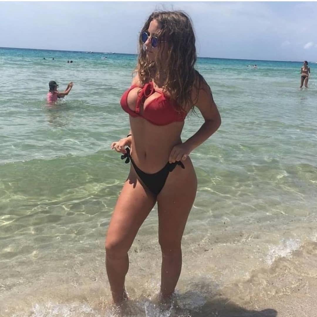 femme cherche homme plage