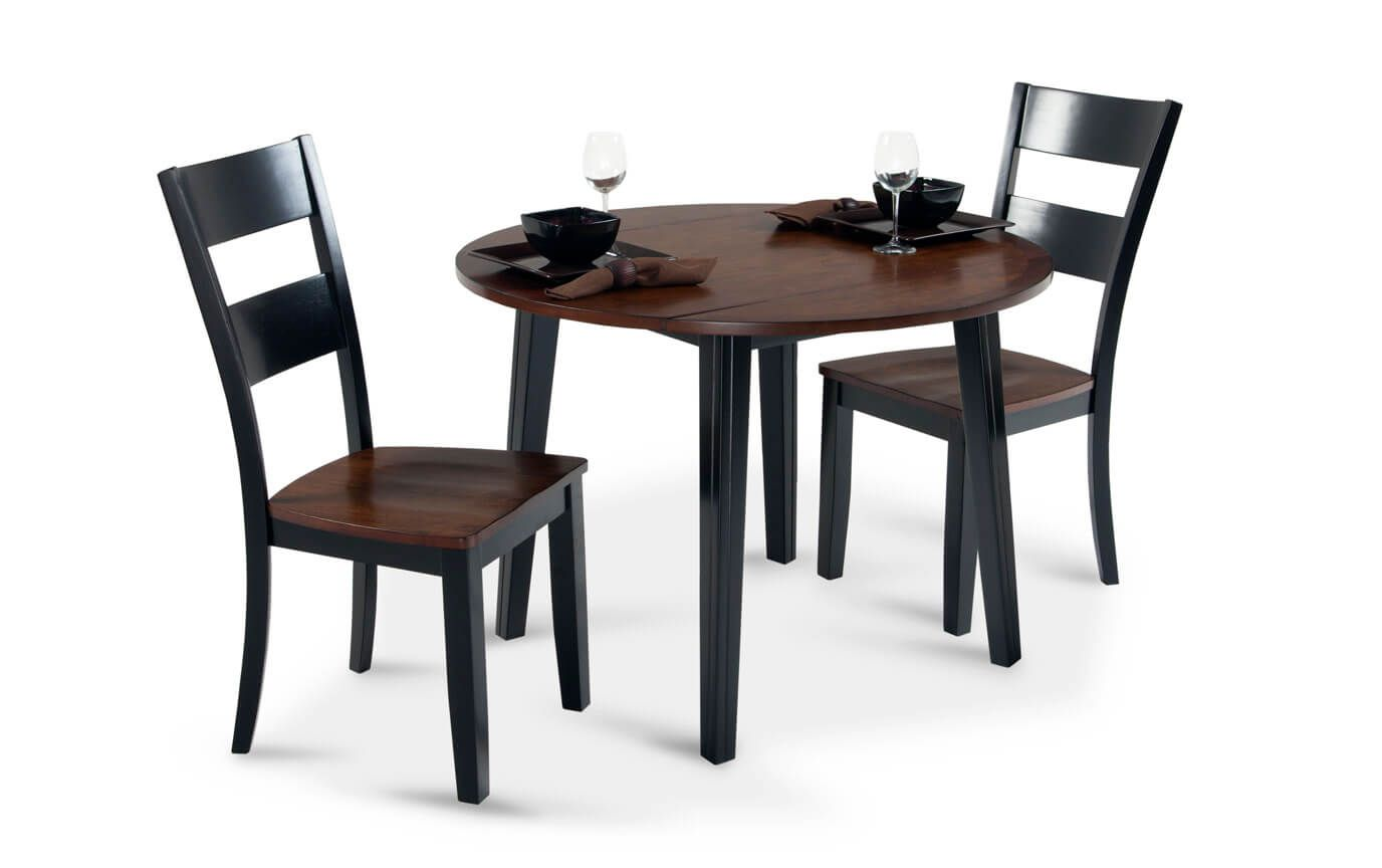 Best Blake 3 Piece Drop Leaf Set Dining Room Sets Drop Leaf 400 x 300