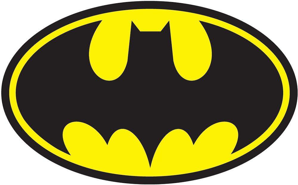 Batman Bat Signal Heat Changing Coffee Mug Dc Comics Officially Licensed Add Hot Water Aniversario Batman Quadro Super Herois Aniversario Do Batman Em Lego