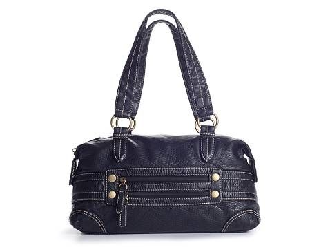 Handbag, Bags, Rebecca minkoff hobo