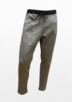Nike Sweatpants - Grey Black (Unisex). Women s Gym  4b66c9f5f682