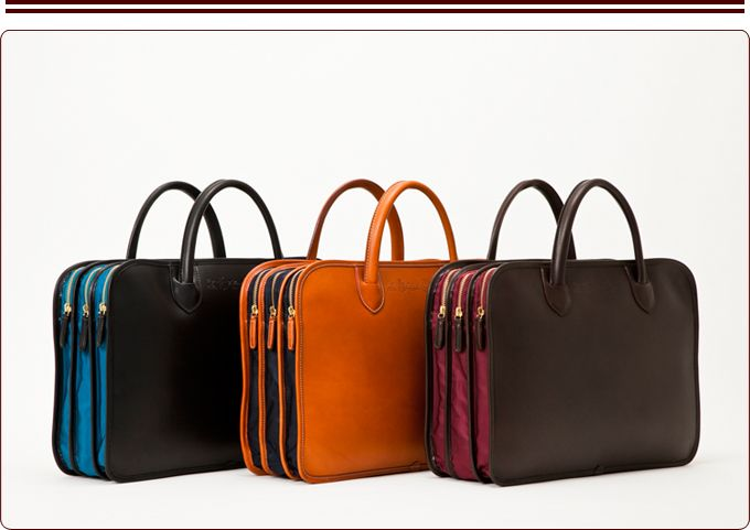 Felisi|Recommend|Leather Bag