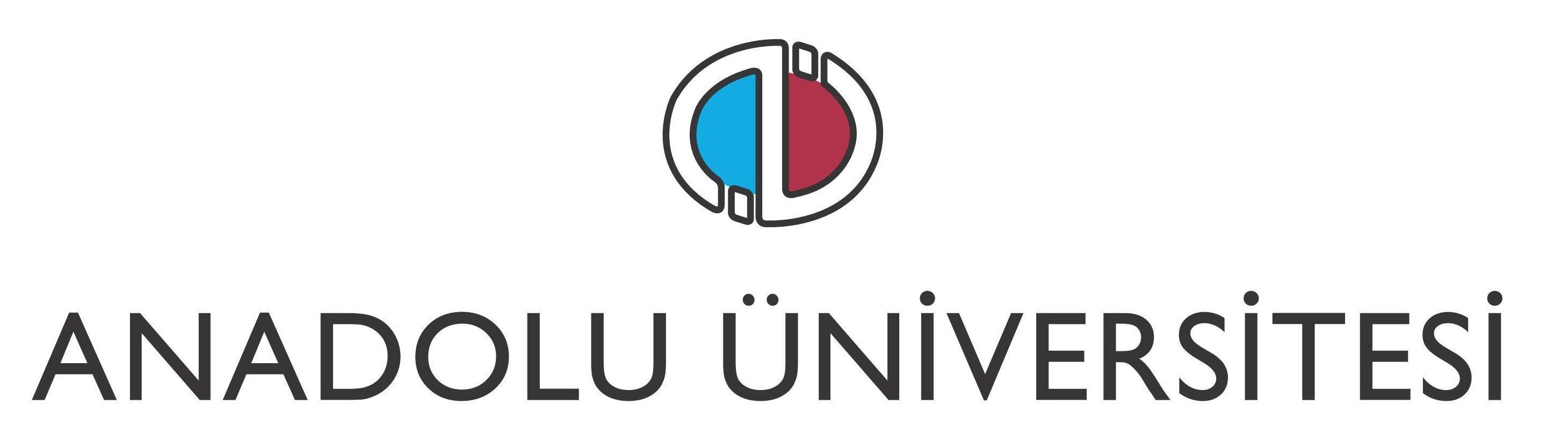 Anadolu Universitesi Eskisehir Logolari New Year Coloring Pages Logos Lululemon Logo
