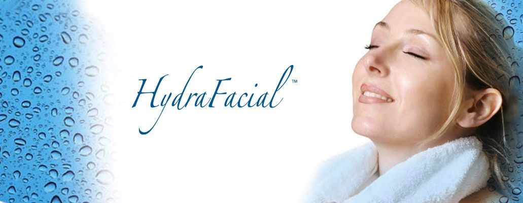 hydrafacial skin facial hair treatment hydra removal laser amour avec main treatments tr care center google quotes tombez chez novembre