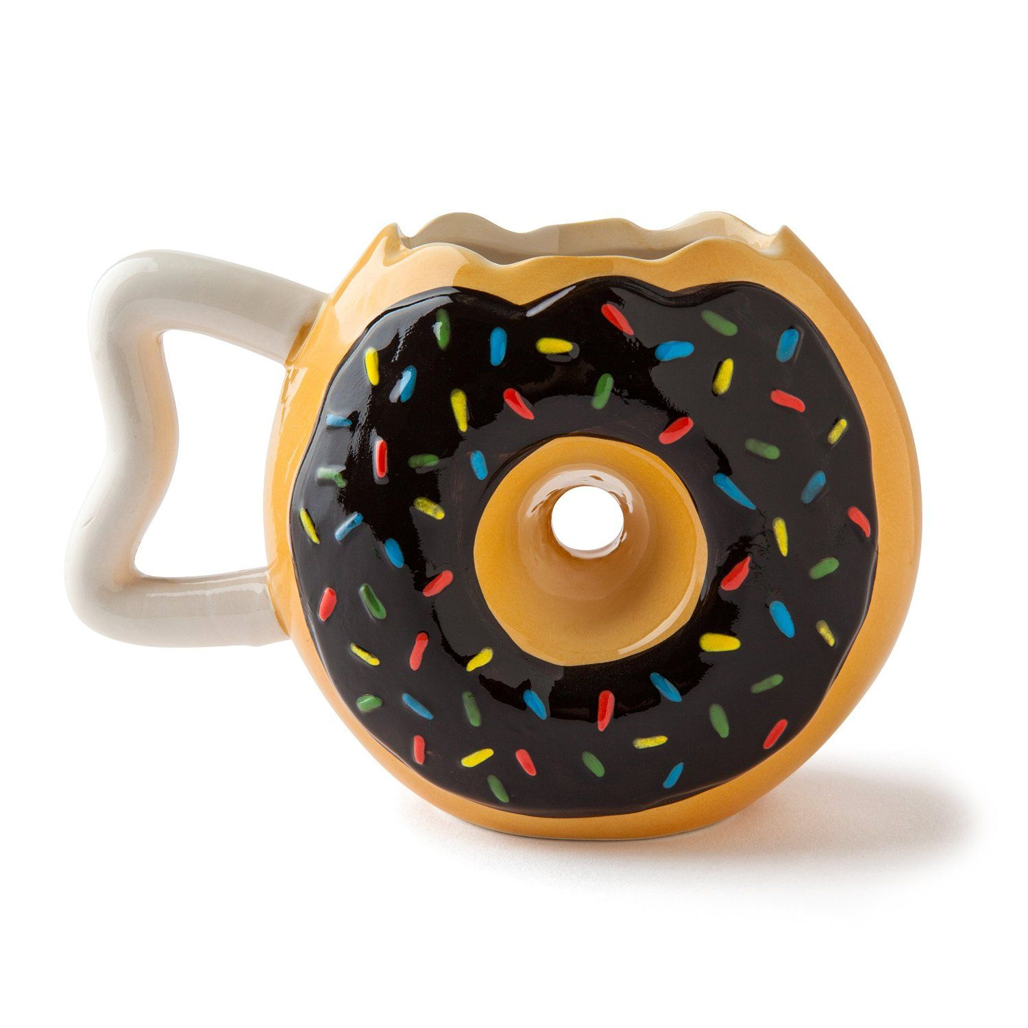 10 cute and sweet donut gifts for nurses cool nursing gift ideas rh pinterest com