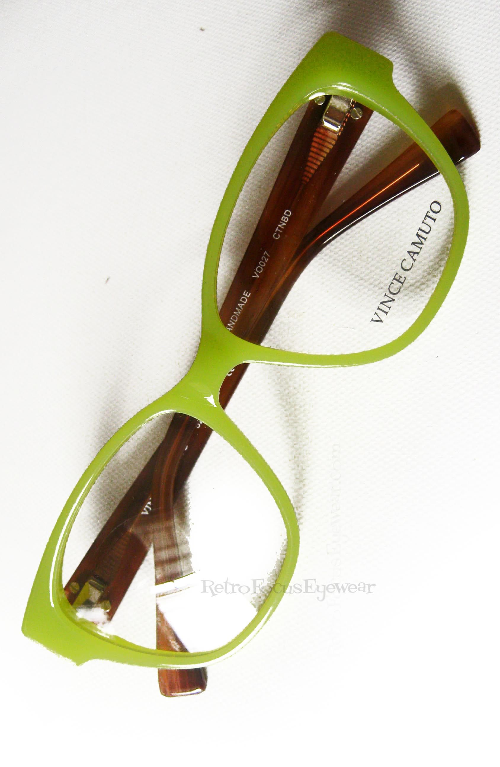 169510e00 Good Morning!!! Grab your cup of caffeine and specs in Kiwi Green 8-)  #reading #glasses #readingglasses #eyeglass #frames