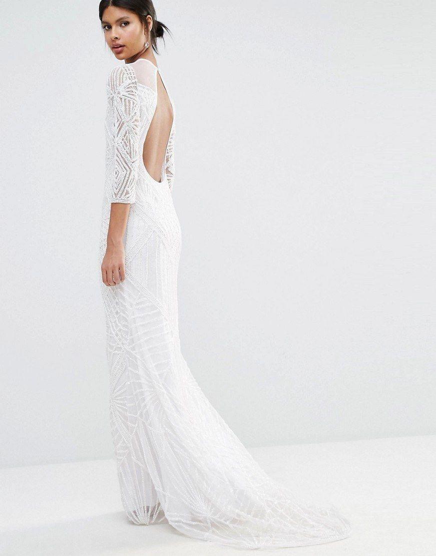 2019 Wedding Dress Budget - Dresses for Wedding Reception Check more ...