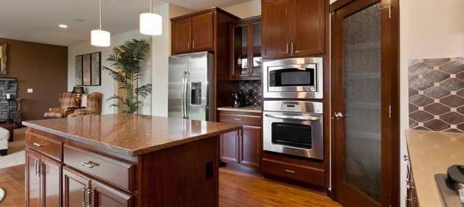 Jmc Cabinets Everett Wa