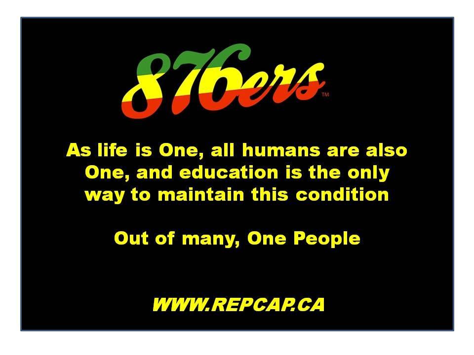 Jamaica Vibes... @beatzMASSIVE @JasonParkdale @spexontoronto @KingTurboRicky @SPEXDABOSS @RapsEglintonW @Cynrqi