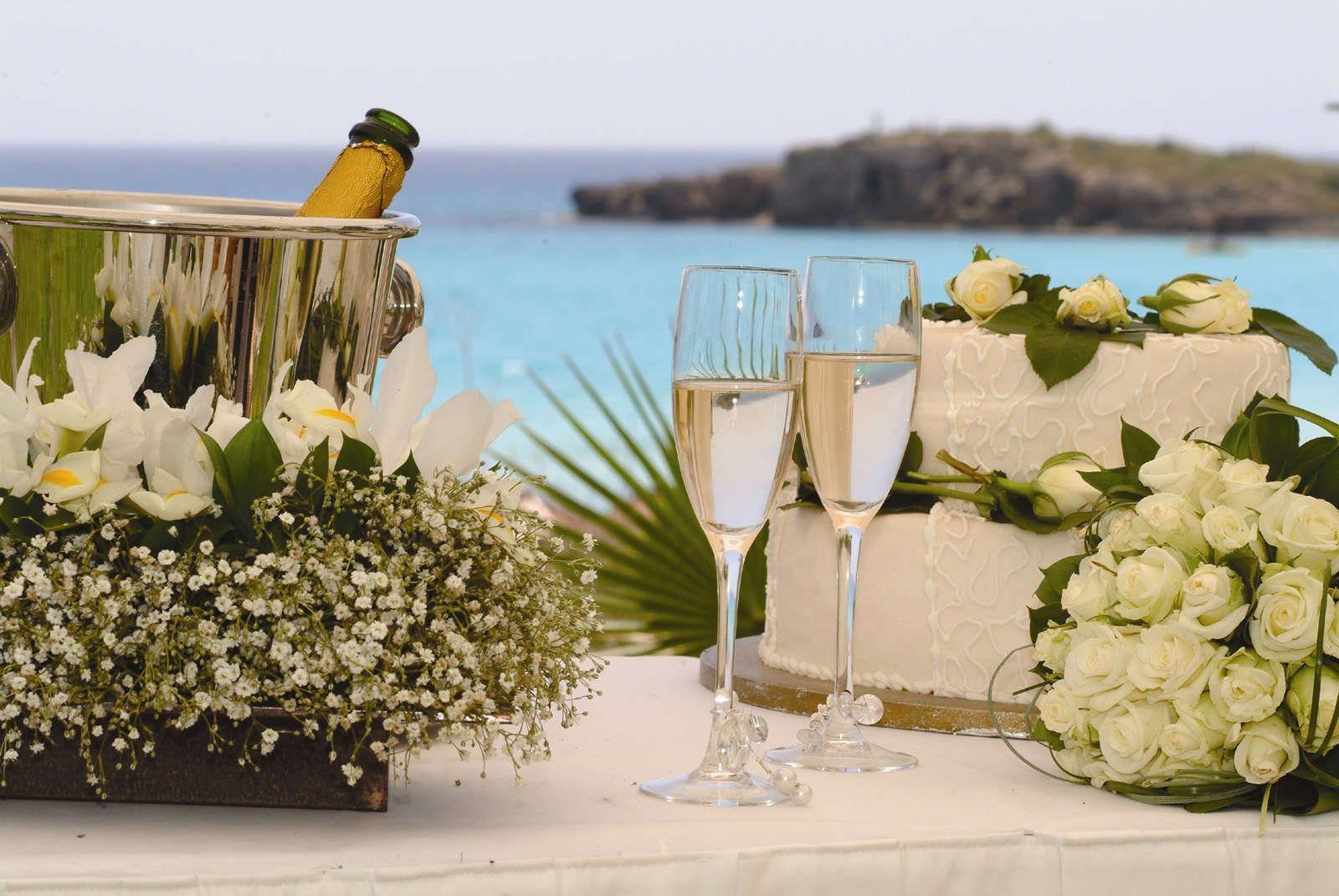 Wedding Venues In Columbia Sc Photos Hd Wedding Wedding Venues Dream Wedding