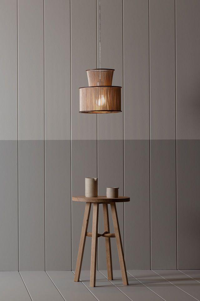 Beautiful Homewares Sold Online Wooden Ceilings Ceiling Lights Design