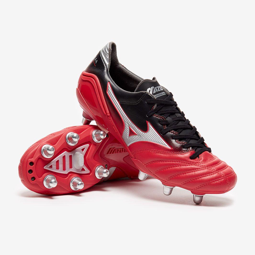mizuno morelia rugby boots