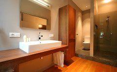 Badkamer Sanitair Belgie : Badkamer sanitair van gessi door aqua design uit oostakker gent