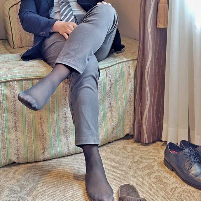 LOT 1//4//8 pairs Mens Crew Calf Dress Socks Cotton//Nylon 7-12//13-15 Big and Tall