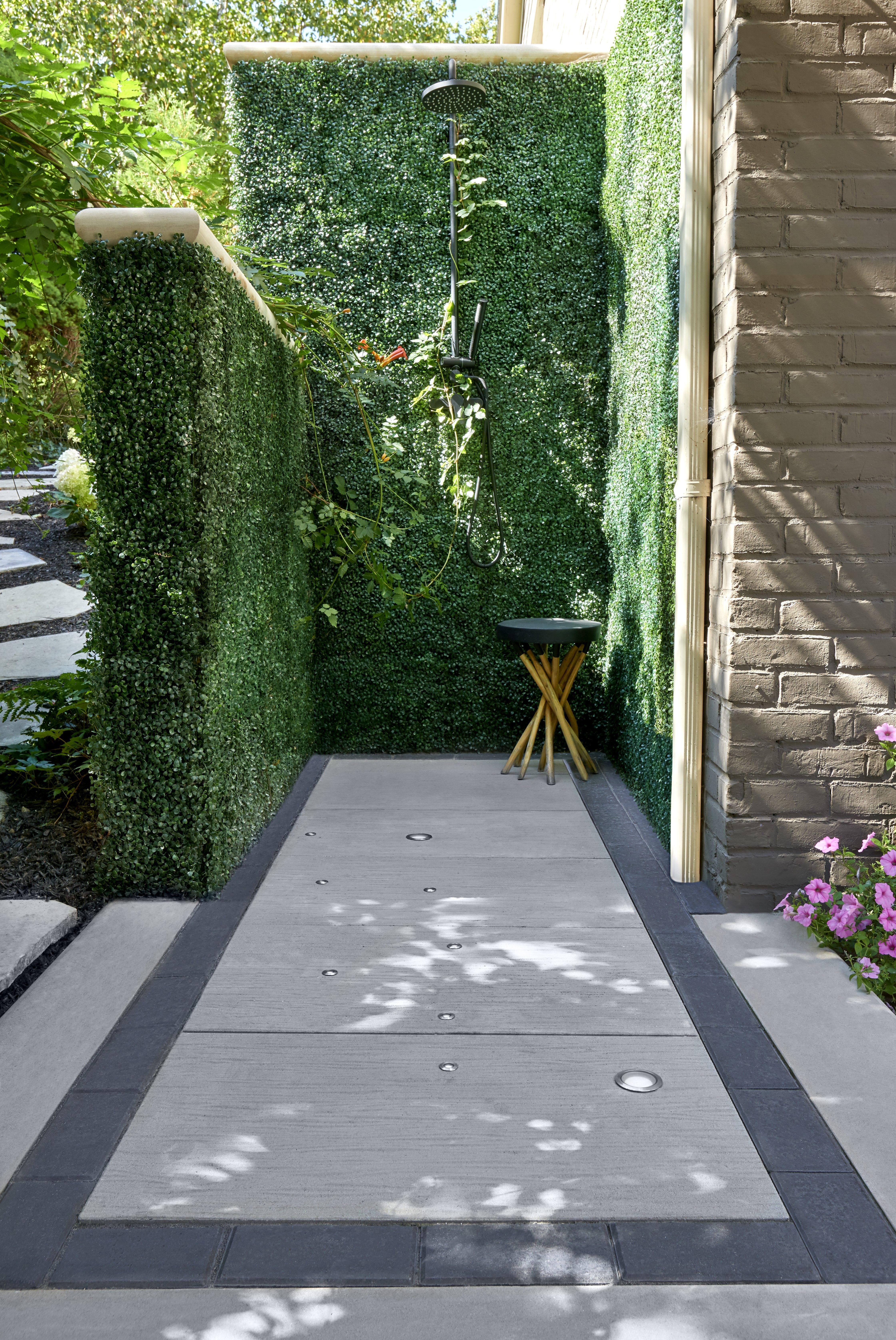 Patio Design In 2020 Backyard Patio Designs Patio Design Patio Slabs