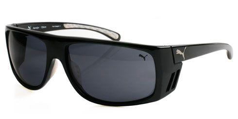 rx sunglasses online  17 best ideas about Prescription Sunglasses Online on Pinterest ...