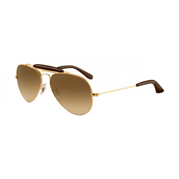 b42f382f50 sale ray ban rb3422q sunglasses gold frame brown gradient lens ray ban  cheap pinterest 57fca 36ea5