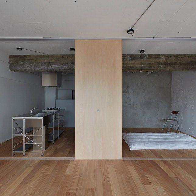 Pin von U auf Architecture | Pinterest