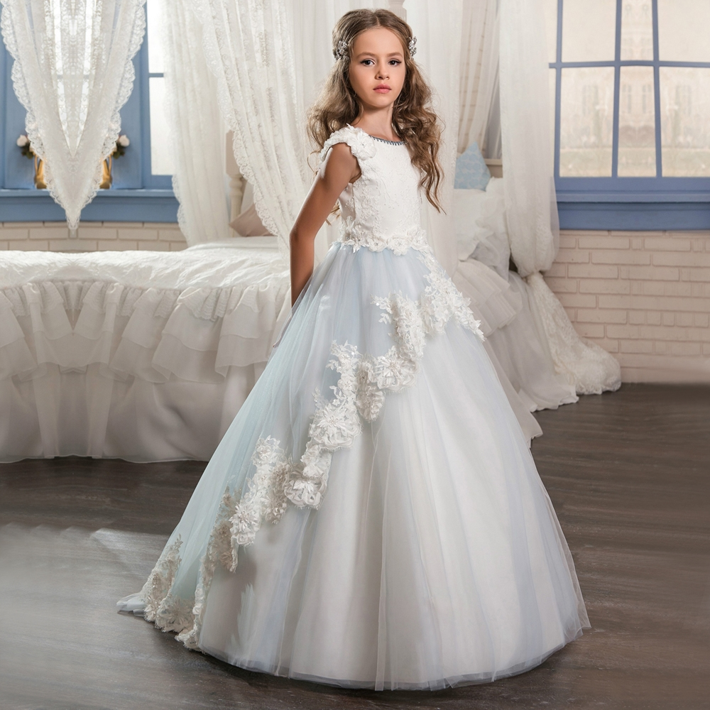 Best vintage wedding dress designers  Pin by Kenneth Rogers on Wedding  Pinterest  Girls dresses Flower