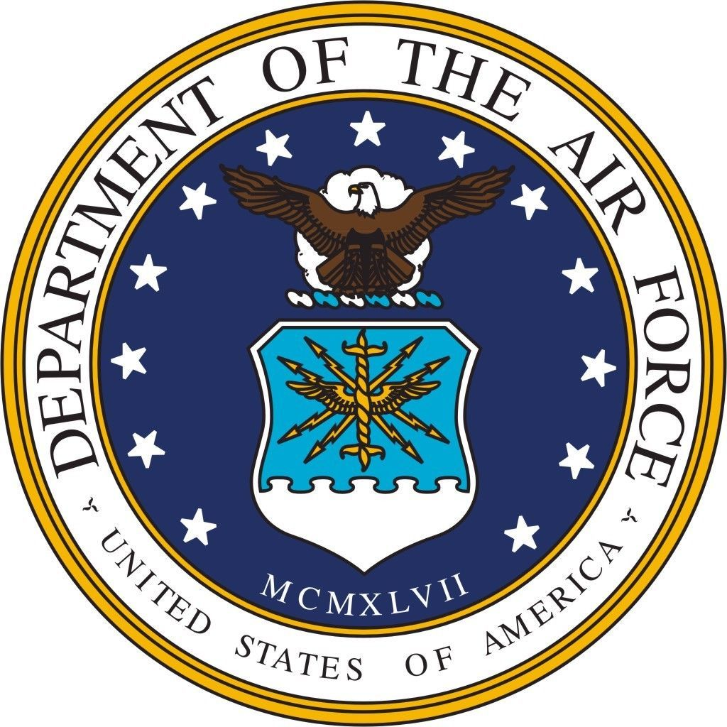 Veteran,American Flag,3/%,USMC,NAVY,ARMY,USAF,USCG,LE,USA,Sticker,Vinyl Decals