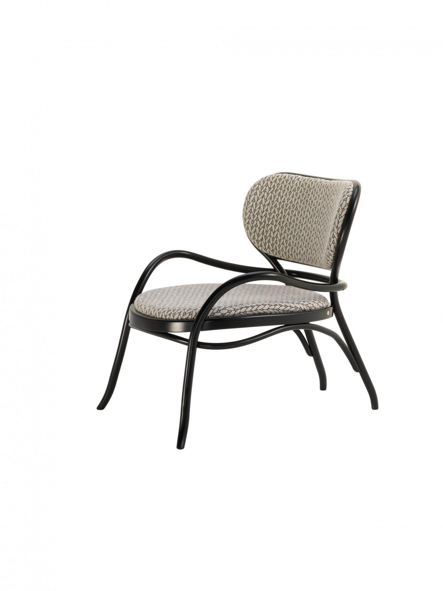 Lehnstuhl Furniture Seating