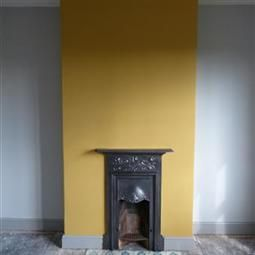Best Paint Colours India Yellow Farrow Ball Yellow 640 x 480