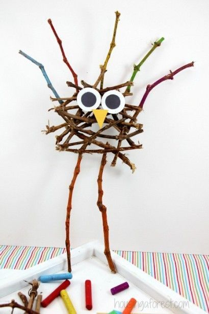 10 ARTSY TURKEY PROJECTS KIDS CAN MAKE TO CELEBRATE THANKSGIVING #turkeyprojectsforkids hello, Wonderful - 10 ARTSY TURKEY PROJECTS KIDS CAN MAKE TO CELEBRATE THANKSGIVING #turkeyprojectsforkids 10 ARTSY TURKEY PROJECTS KIDS CAN MAKE TO CELEBRATE THANKSGIVING #turkeyprojectsforkids hello, Wonderful - 10 ARTSY TURKEY PROJECTS KIDS CAN MAKE TO CELEBRATE THANKSGIVING #turkeyprojectsforkids