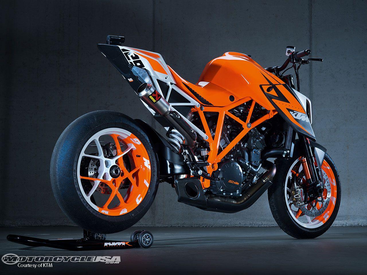 1290superduke Prototype Rear 3 4 Ktm Super Duke Sport Bikes Ktm