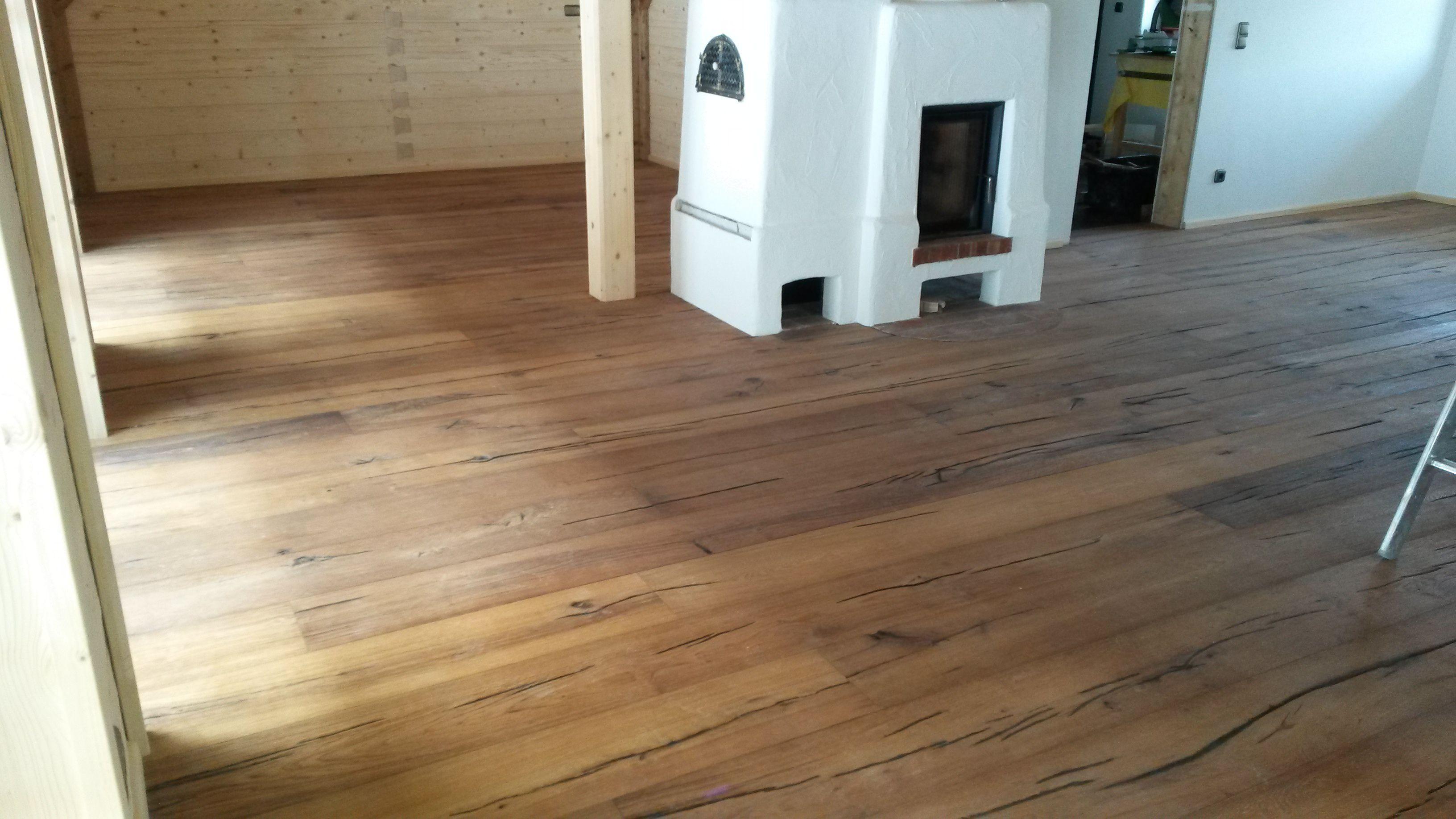 Parkett Lehnert Verlegung Pflege Restaurierung Von Parkettboden Rosenheim Hardwood Floors Flooring Hardwood