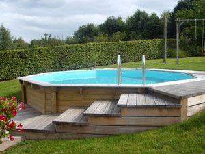 dome pour piscine hors sol id es d coration id es d coration. Black Bedroom Furniture Sets. Home Design Ideas