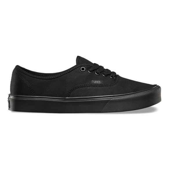 Authentic Lite | Shop Womens Shoes At